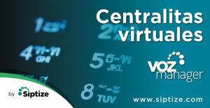 Centralitas virtuales