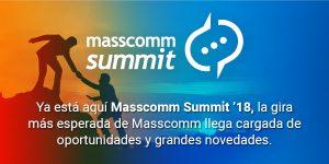 Masscomm_Summit18
