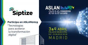 Aslan 2019